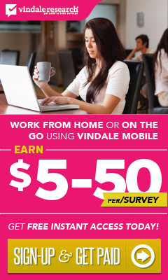Highest Paying Survey Sites in US by Bloggerable
