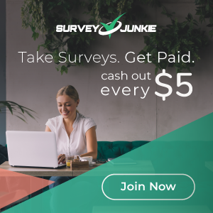 Best survey site for daily rewards